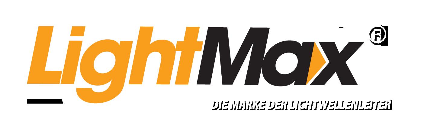 Lightmax