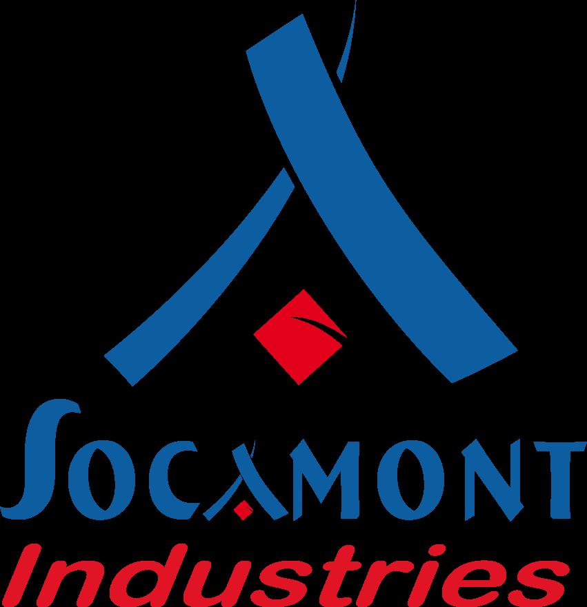 Socamont